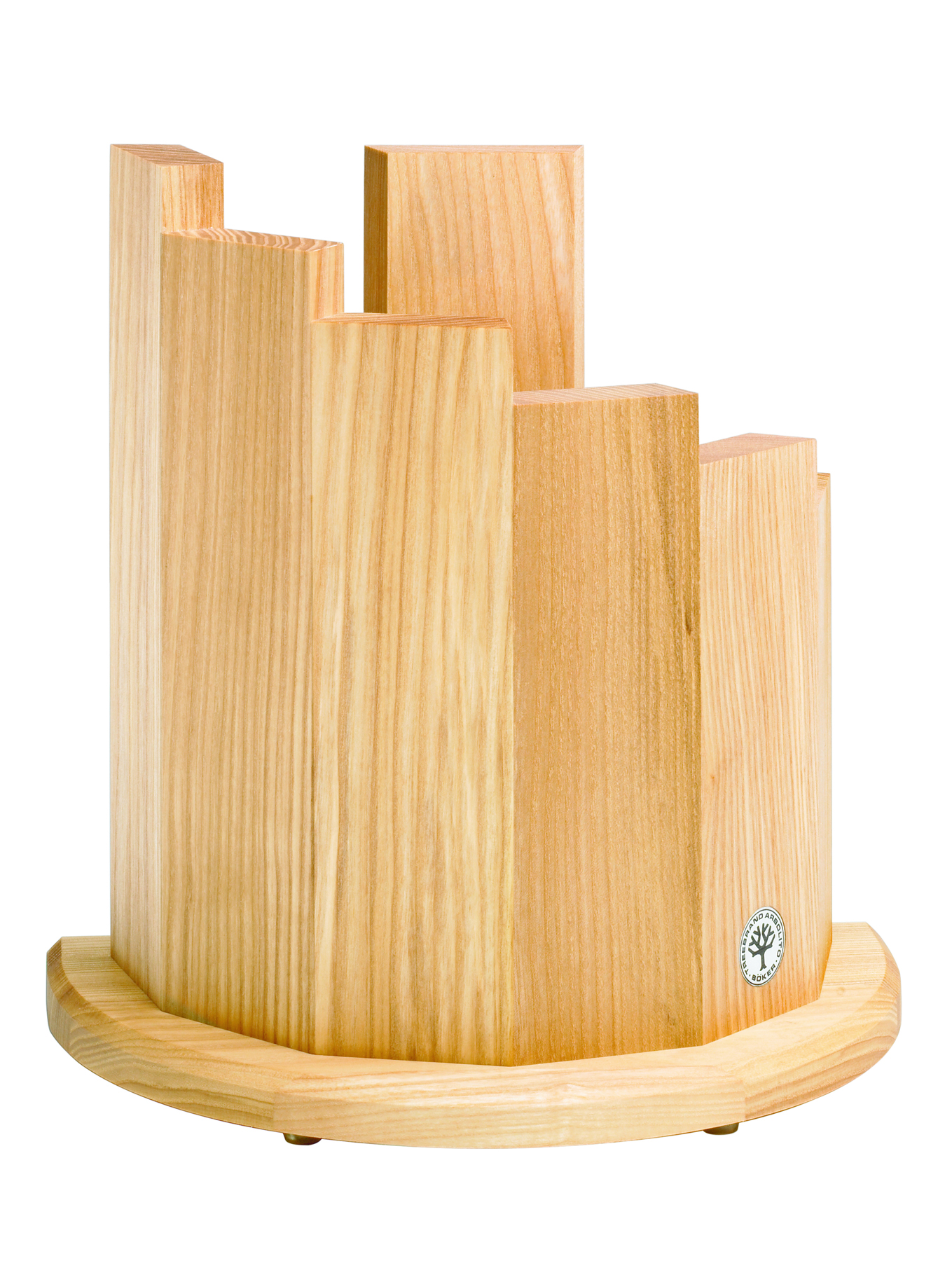 030401 - BOKER KNIFE BLOCK OLIVE MAP:$ 123.96