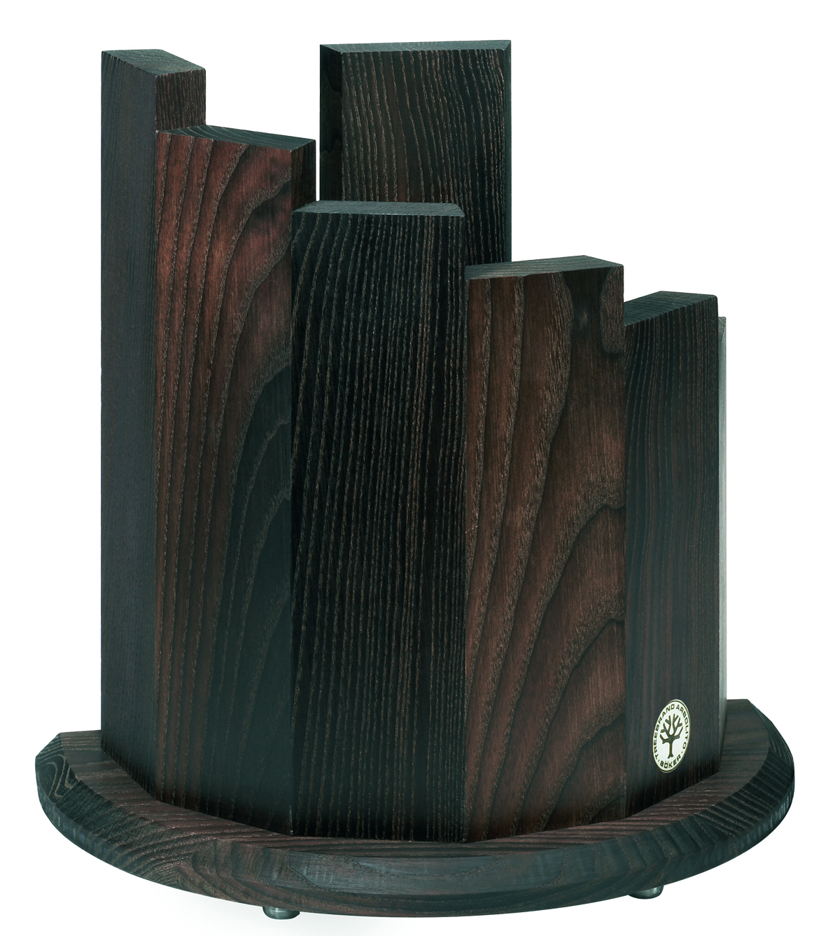 030402 - BOKER KNIFE BLOCK MAKASSAR MAP:$ 123.96