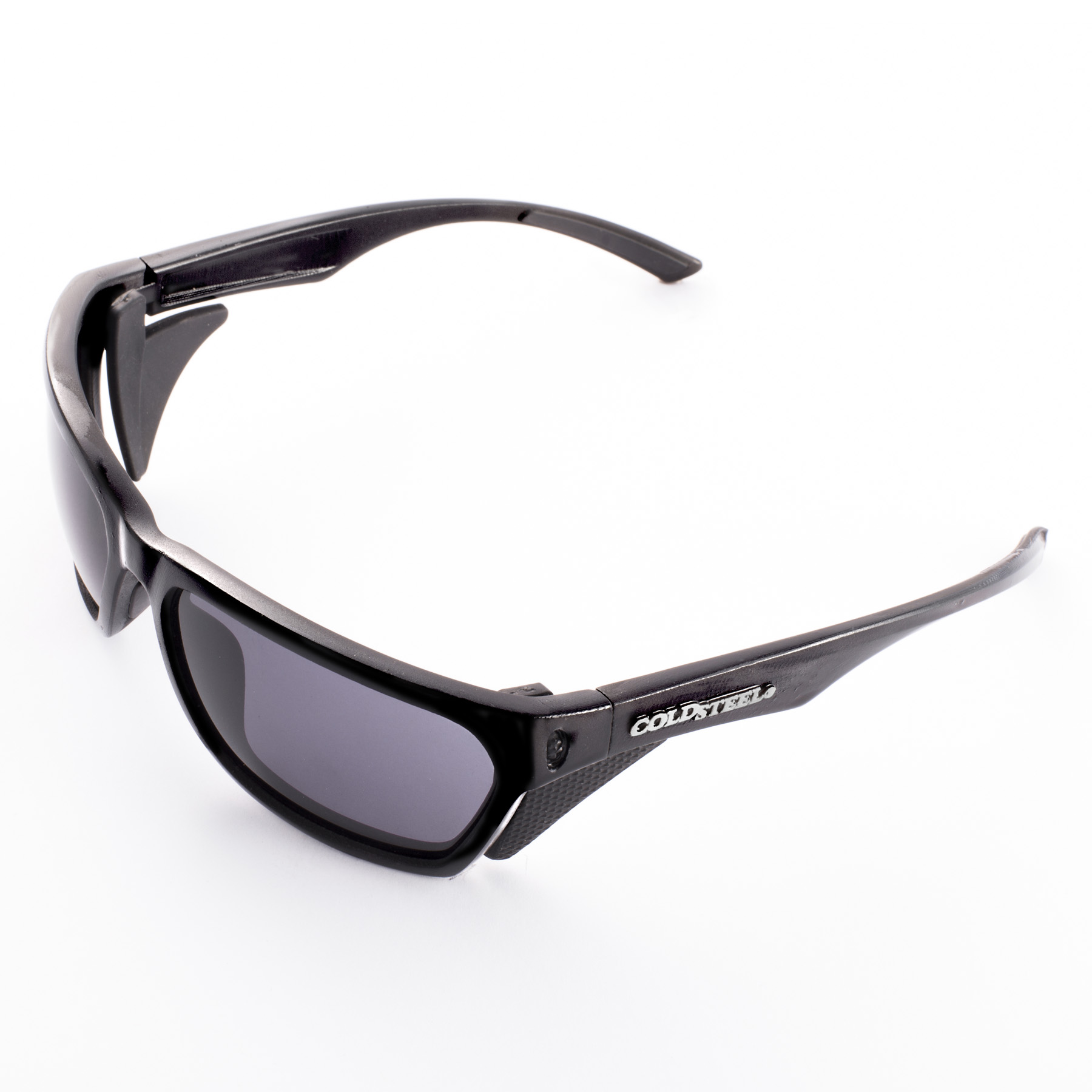 EW31SP - COLD STEEL Battle Shades Mark-III Lo-Pro (Gloss Black)