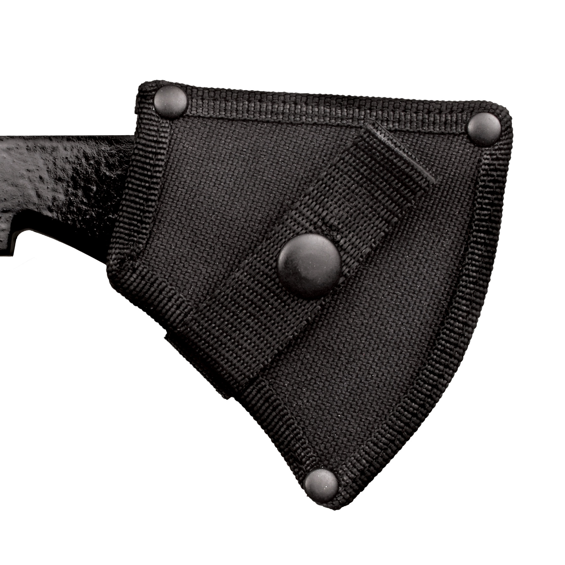 SC90FH - COLD STEEL Frontier Hawk Sheath