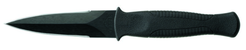 05803 - GERBER Guardian Back Up Double Edge, Fine Edge Box