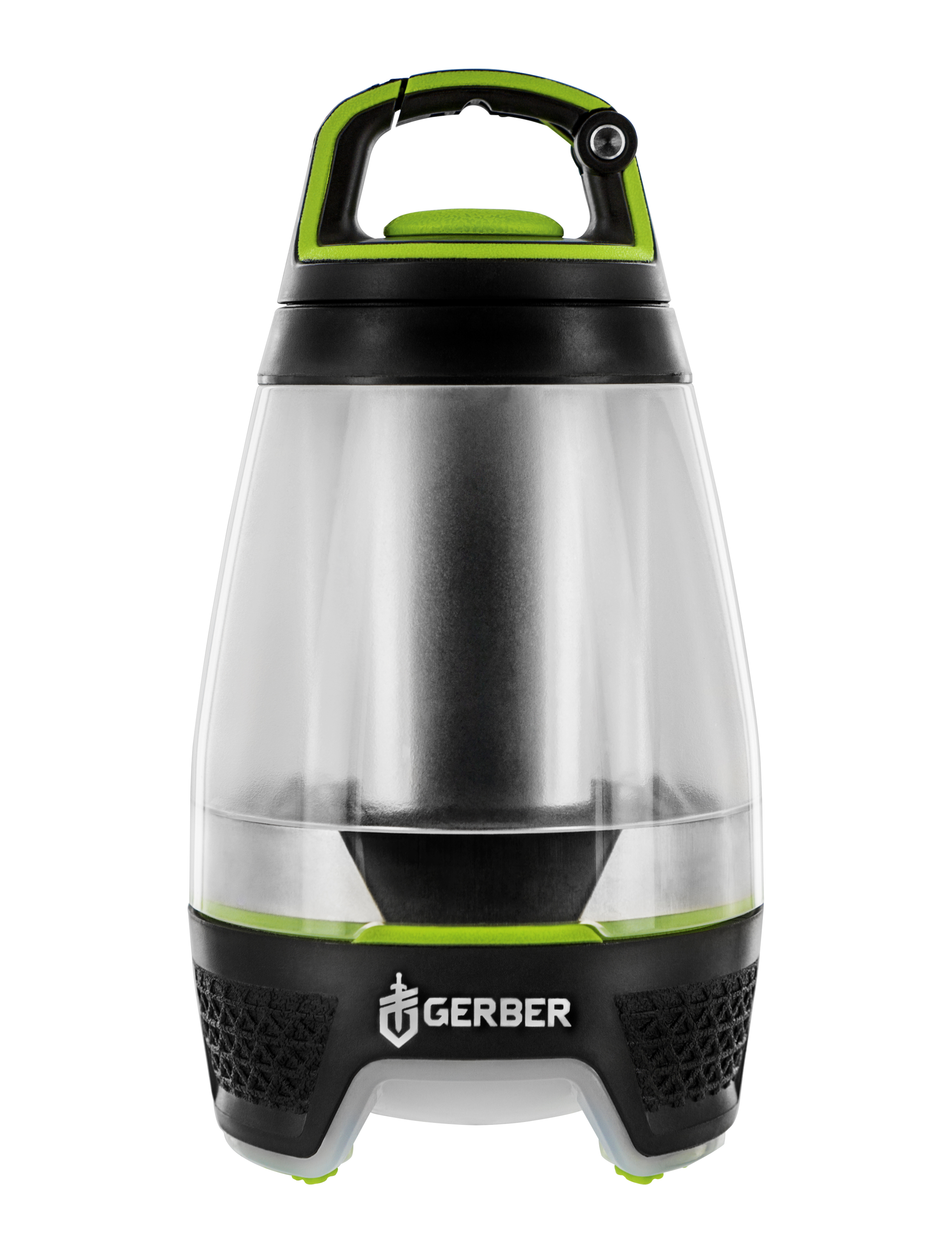 30-000933 - GERBER Freescape Small Lantern Box