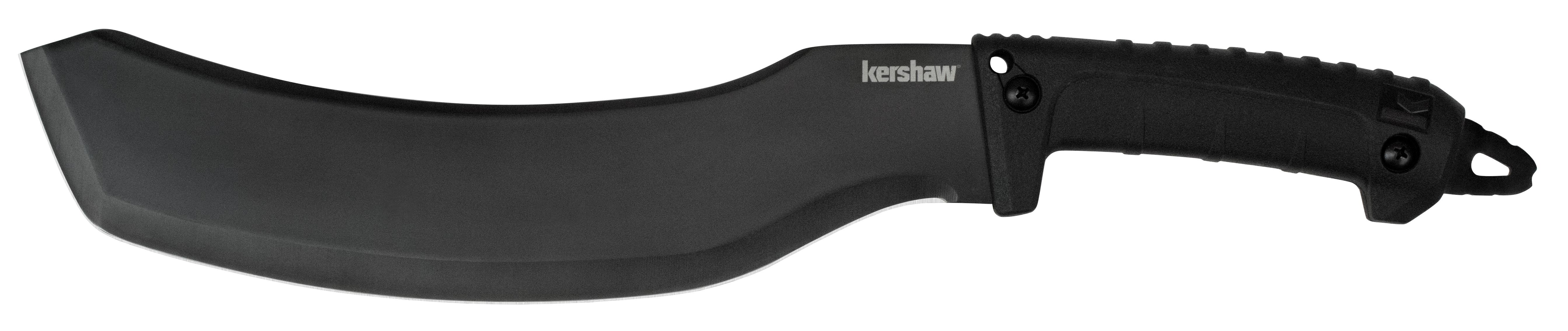 1072X - KERSHAW Camp 12