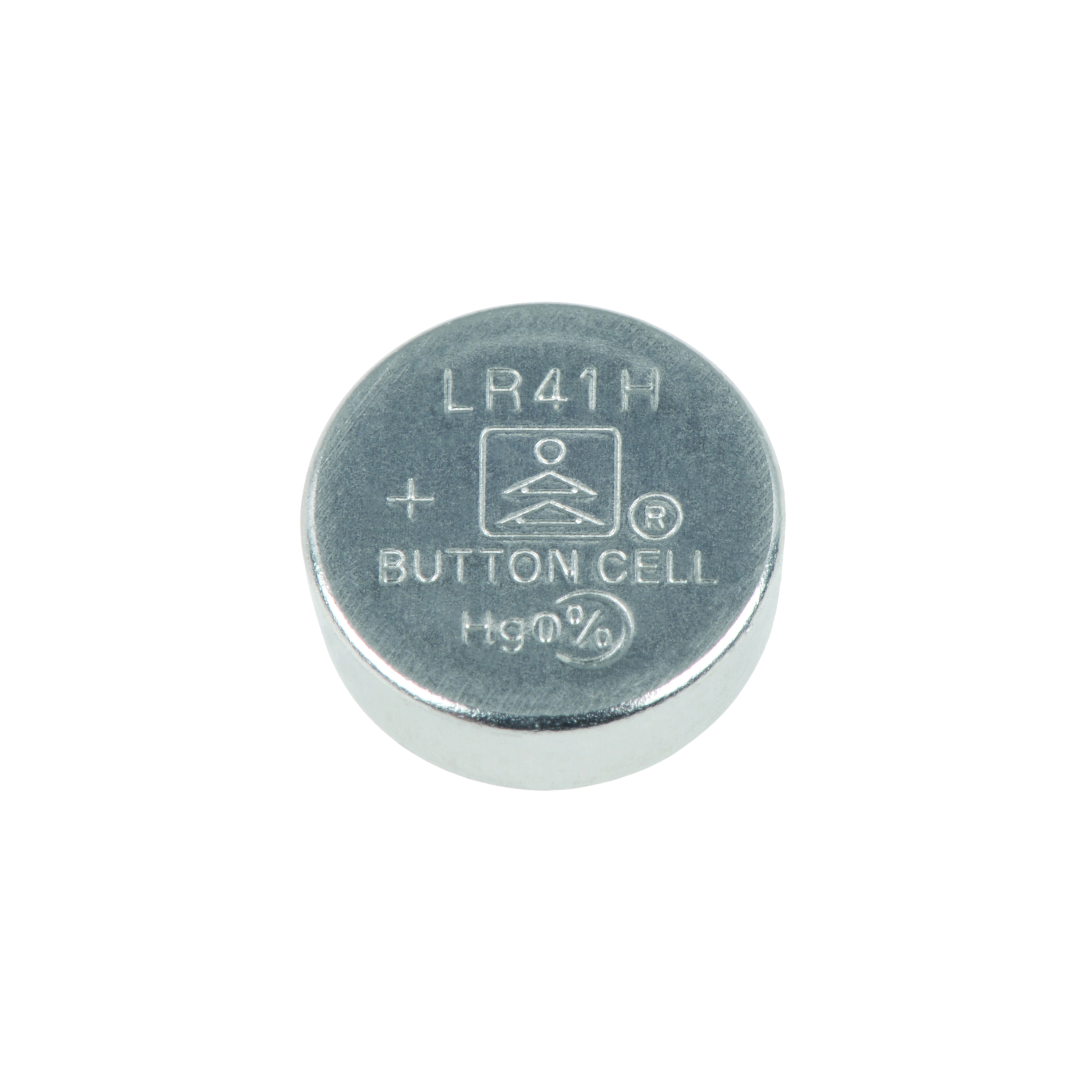 NCB3-03-LR44H - NITE IZE Nite Cell L1154 Battery - 3 Pack