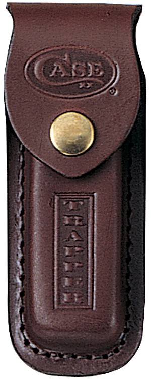 00980 - CASE Sheath - Trapper